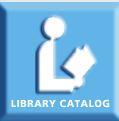catalogpic