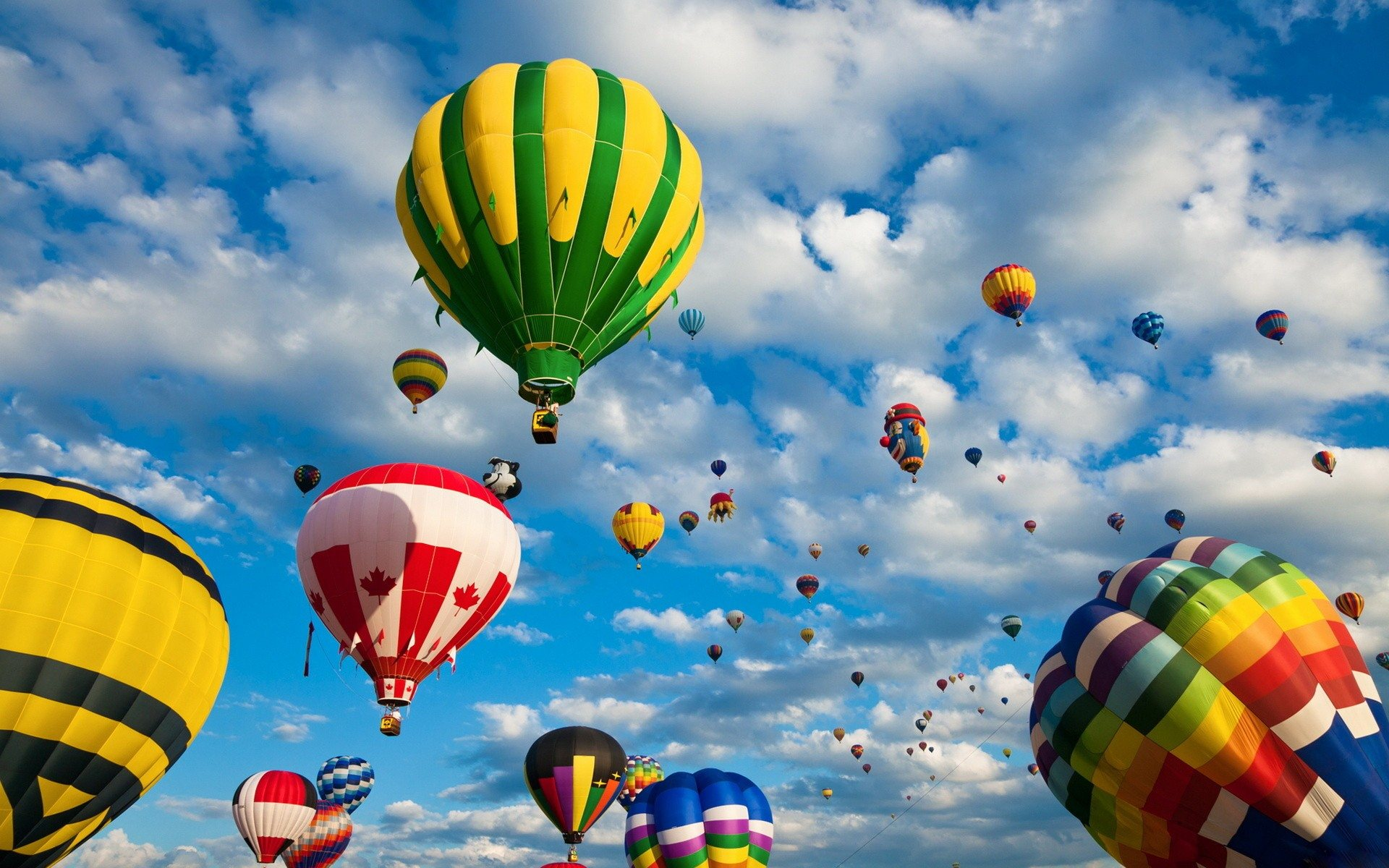 hot-air-balloons-hd-wallpapers-10 | pine bush area public library