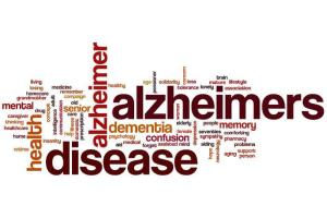 alzheimers-word-cloud-__lculig_-_fotolia_large